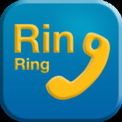 My Ring-Ring