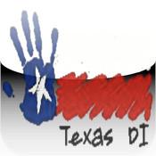 Texas DI 2011-12