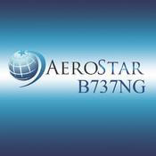 AeroStar 737NG