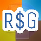ebooks2go RSG