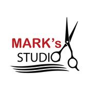 Marks Studio! proofreader marks