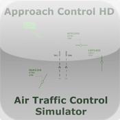APP Control HD