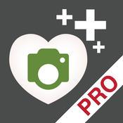 MediaLikerPro instagram accounts