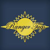 Ranger Tugs HD