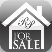 Home Finder Pro