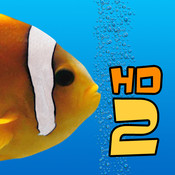 Hungry Fish 2 HD