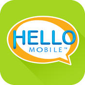 My Hello Mobile