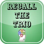 Recall_the_Trio
