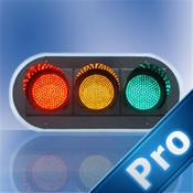 Traffic Cop Pro traffic