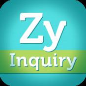 Zydeco Inquiry