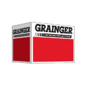 2013 Grainger Show