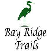 Bay Ridge Trails