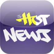 HotNews Journal