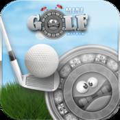 Mini Golf Mayhem appgratis
