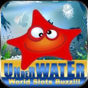 Underwater Slot