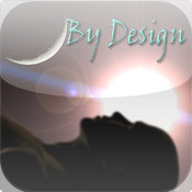 ByDesign for iPad