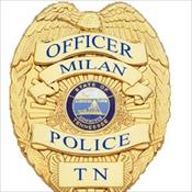 Milan Police Dept milan 2017