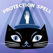 Protection Spell magic spell words