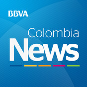 BBVA Colombia News