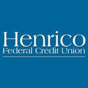 Henrico FCU Mobile fcu mobile