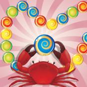 Lollipops Blaster