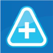 Notification Plus emergency notification