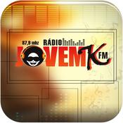 Rádio Jovem K 87.9 FM