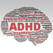 ADULT ADHD Screener adhd checklist