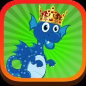 Baby Dragon Kingdom