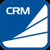 Charisma Mobile CRM