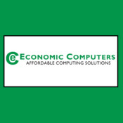 Economic Computers free used computers