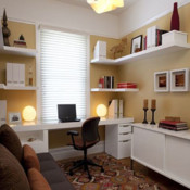 Home Office Designs corel home office