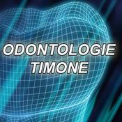 Odontologie Timone
