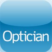 Optician Bookstore