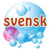 Swedish Bubble Bath