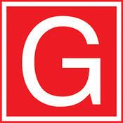 Gulin Manufacturing