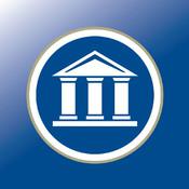 Metro Bank - GA - for iPad apple mobile device service