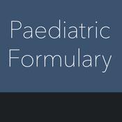 Paediatric Formulary