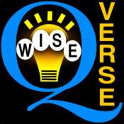 Verse Quest: Proverbs