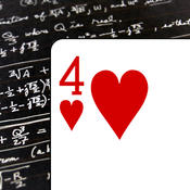 Calculation Solitaire calculation