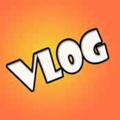 Vlog Việt - Vlog Channel