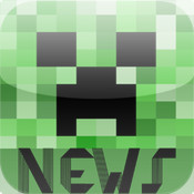 News for Minecraft fans