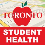 Toronto Student Health
