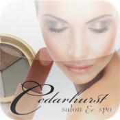 Cedarhurst Salon and Spa