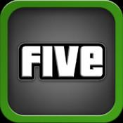FIVE - Toute l`actu de GTA V