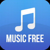 Music Free < Fast Download autodock free download