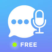 Voice Translator Free - Speak and Translate Foreign Languages Instantly