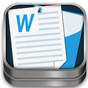 Go Word Pro - for Microsoft Office Word & Quickoffice Word edition word•