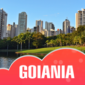 Goiania City Travel Guide