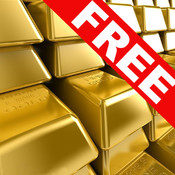 Gold price now FREE - 24-hour Real-time price,from London,Zurich,New York,Sydney,TOKYO,Wen Boni,Frankfort,etc.import kitco